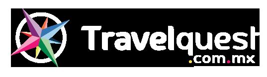 travelquest