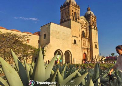 OAXACA-TRAVELQUEST6