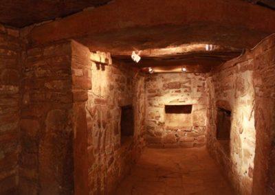 Zaachila_zona_arqueológica