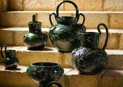 ceramica-de-barro-verde-oaxaca