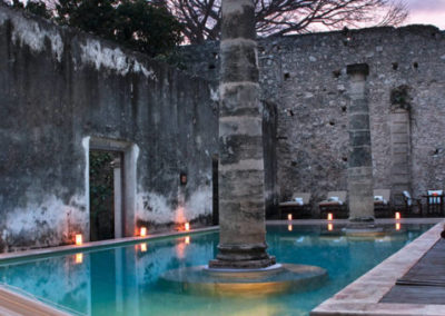 hacienda-uayamon-a-luxury-collection-hotel-campeche-39357316-1454081233-WideInspirationalPhoto1170