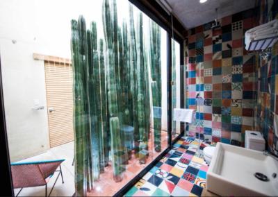 hotel-boutique-oaxaca-7