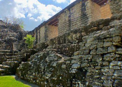 kohunlich-mayan-ruins-structure-1200-x-600