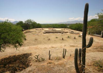 nuestra_zona_arqueologica-zaachila-3