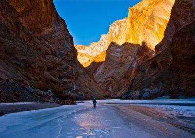 ladakh-india 3