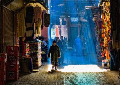 medina-de-marrakech