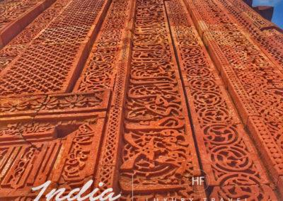 viajes-a-la-india-foto5
