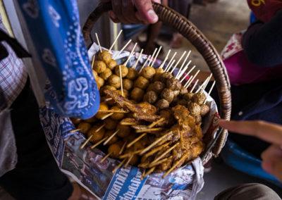 Ayutthaya food2