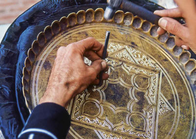 Centro-de-artesanía-Islom-Musinov