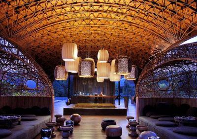 Hotel Veranda Chiangmai