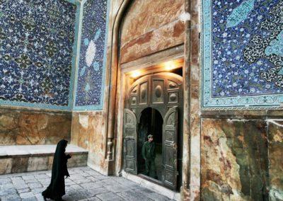 Isfahan | Iran