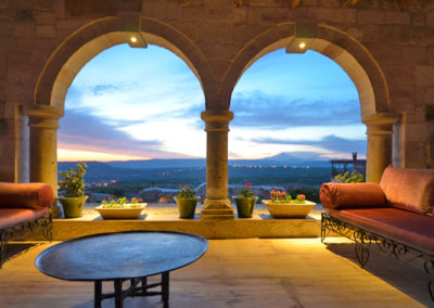 Museum-Hotel-Uchisar-Turkey-Terrace