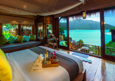 Sawan Resort, Koh Lipe