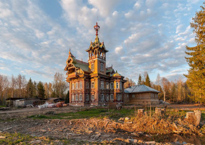 The-Wooden-Palace-in-Astashovo-