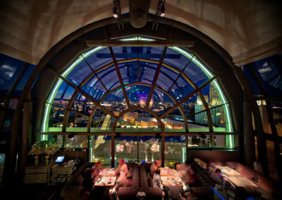 White-Rabbit-Restaurant-Moscow-2