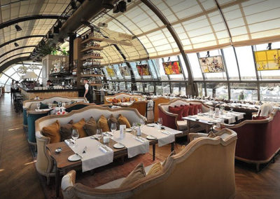 White-Rabbit-Restaurant-Moscow