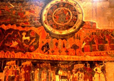 catedral de Svetiskhoveli 2