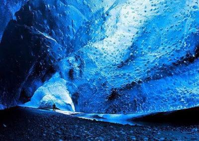 cavernas de hielo islandia 5