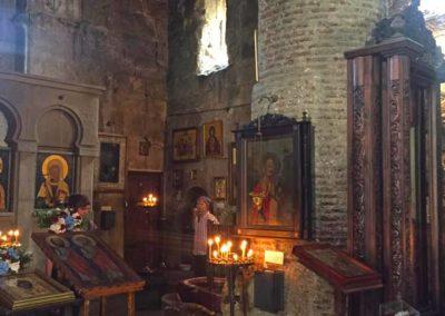 georgia foto 15