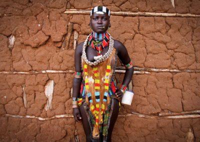 hamar-portrait-ethiopia