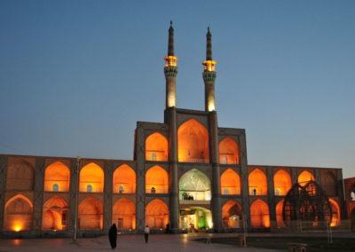 iran-yazd
