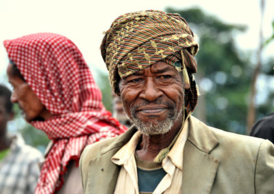 jima etiopia