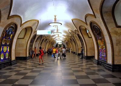 metro-moscu-estacion
