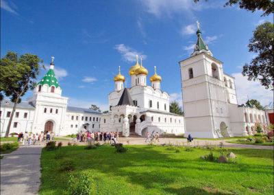 patievsky-Monastery-in-Kostroma