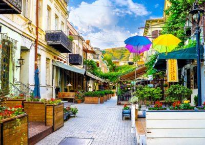 streets-Tbilisi-Georgia