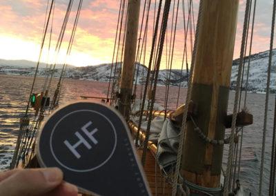 tromso noruega7