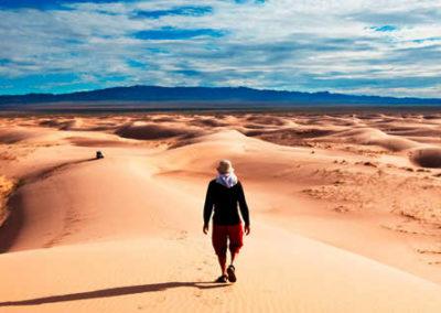 6-desierto-gobi