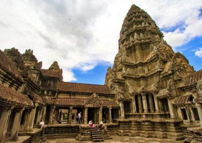 Angkor-Vat 2
