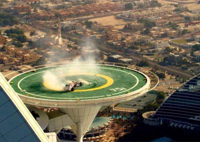 Burj-Al-Arab-7