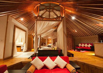HS_resort4