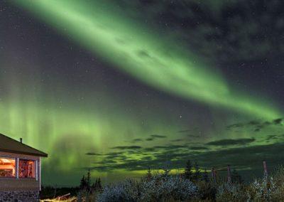 Seal-River-Heritage-Lodge-Manitoba-5-1200x600