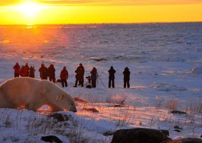 Seal-River-Heritage-Lodge-Manitoba-7-1200x600