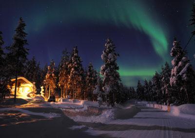 Yukon Northern Lights (3 Days)-1 (1)
