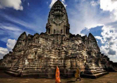 angkor-wat-cambodia_2