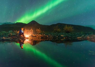 aurora-borealis-northernlight-yukon-alaska