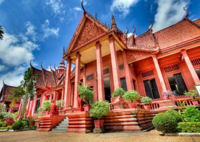 cambodia_national_museum_phnom_penh