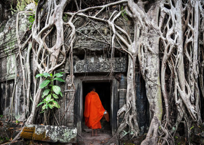camboya foto 4