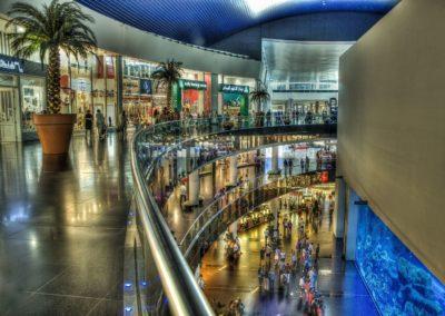 dubai-mall (1)