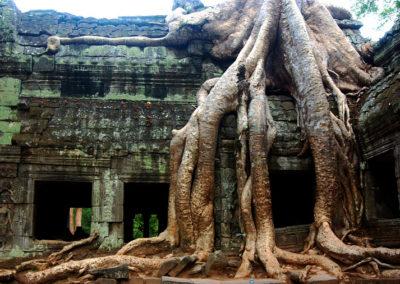 pics-Cambodia-tour-Angkor-Wat-fotos