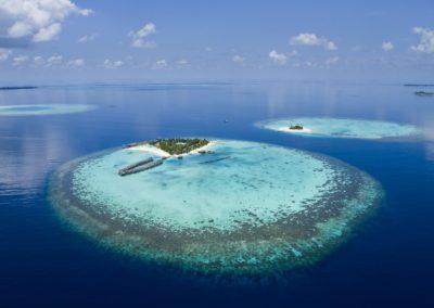 Atolones-de-Islas-Malvidas
