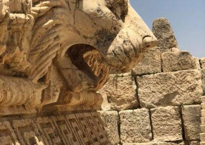 LIBANO8