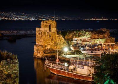 byblos-lebanon-good-evening-dear-igers-beautifu-4-28-2017-11-48-17-pm-l
