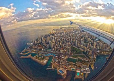 experiencia-beirut-libano-por-myriam-4bb06a2154a1d49f90d079ddc77e485d