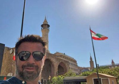 foto libano1