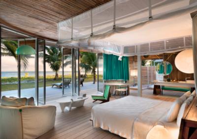 miavan-luxury-hotel_hotel-de-plage_madagascar_hebergement_chambre