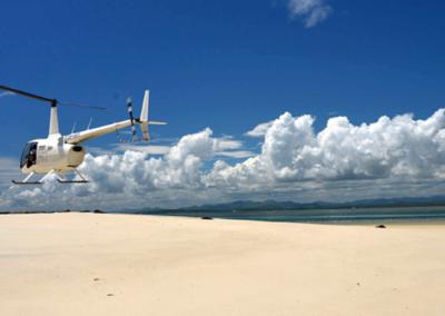 miavan-luxury-hotel_hotel-de-plage_madagascar_helicoptere